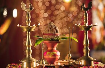 Gold buying options to celebrate Akshaya Tritiya festival