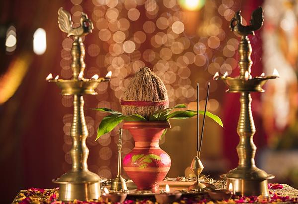Akshaya Tritiya Meaning