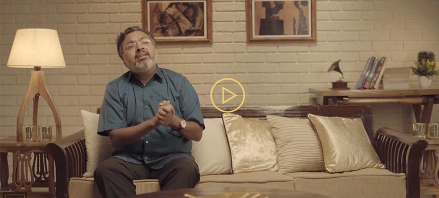 Role of gold in Indian mythology #SpeakingOfGold