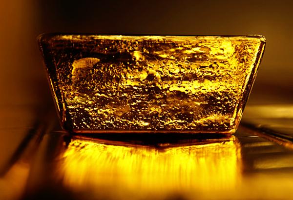 Gold Standard History