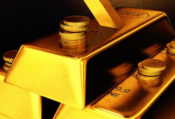 Ambedkar's Belief In Gold Standard