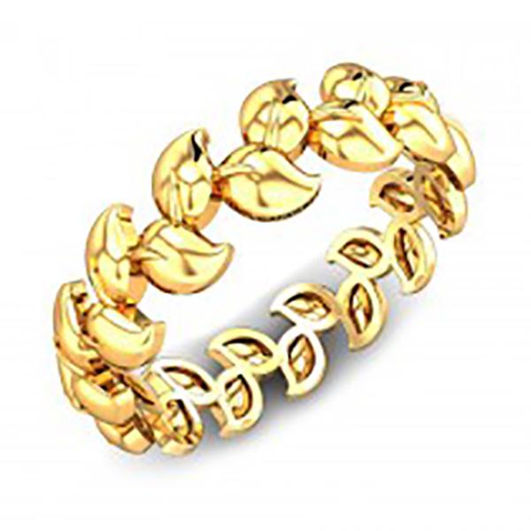 Stylish Gold Bracelet For Women