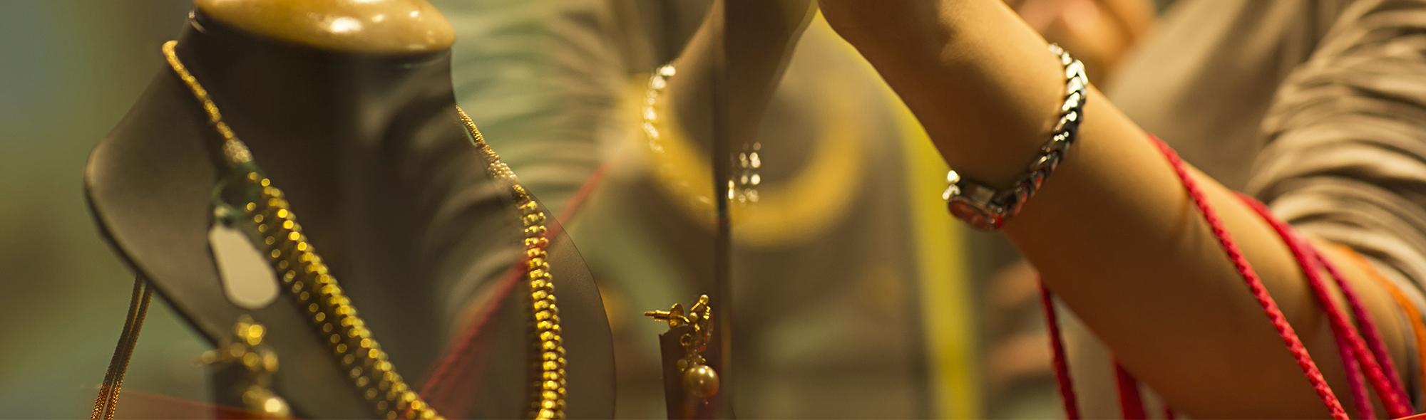 Gold Monetisation Scheme- A Great Investment Option
