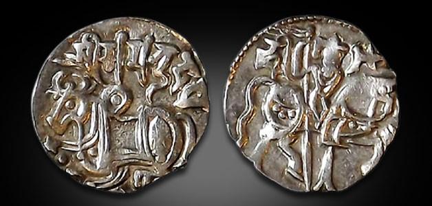 Bull Coins