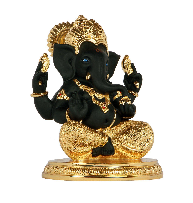 Ganeesha Idol