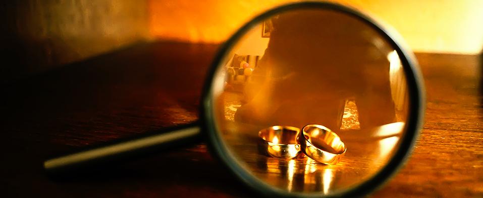 Understanding gold hallmarking norms in India