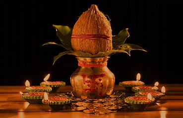 Celebrate the auspicious day of Akshaya Tritiya with Gold