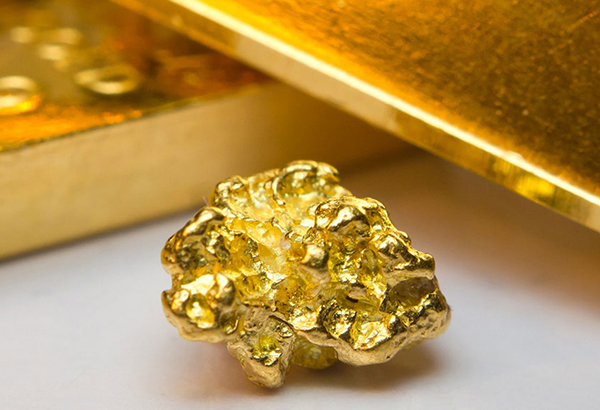 Gold Purity and Colour Guide: What is the difference between 18k, 22k and 24k gold