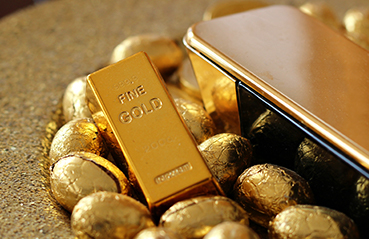 How to sell and redeem your digital gold
