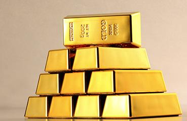 How ancient Romans left India gold-rich