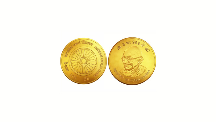 How Indian Gold Coin stands against other gold coins of the world?
