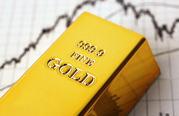 How the gold market is likely to evolve in the coming decades?