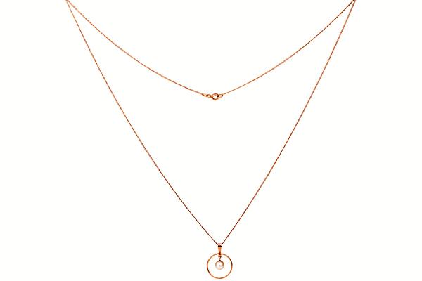 Gold Chain Design