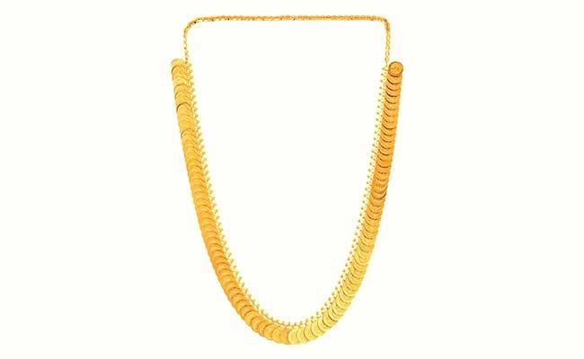 Kasumala Gold