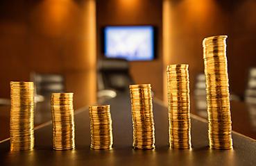 Liberalising the Gold Market: 1990 – 2000