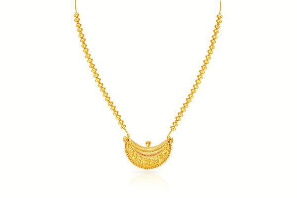 Gold Bangles Jewellery Kadagas Design