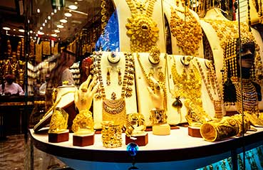 Gold Gift Tax in India - Rules & Exemptions