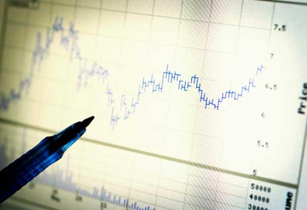 Understanding the Gold Spot Exchange Market in India