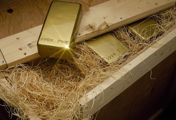 Understanding the gold standard