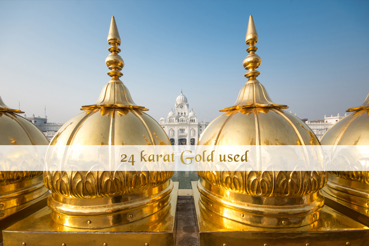 asp nights amritsar visit punjab golden package days temple gold tour