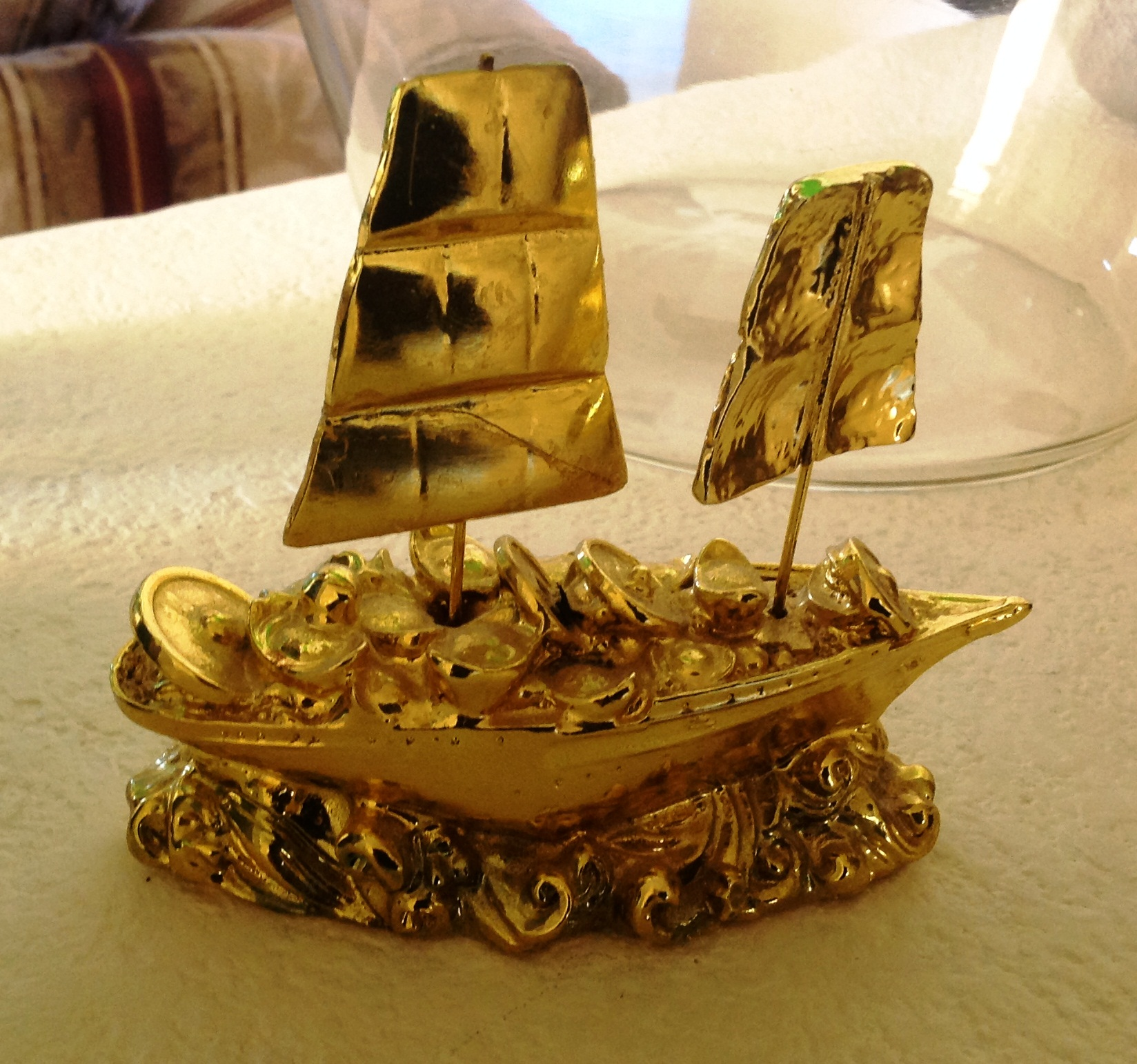 Things To Know About Value Of Gold In Feng Shui My Gold